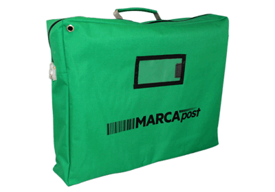 SACS POUR LE TRANSPORT DE DOCUMENTS