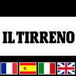 il_tirreno-th