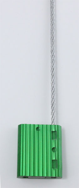 sigilli-a-cavo-CABLESEAL-3-mm