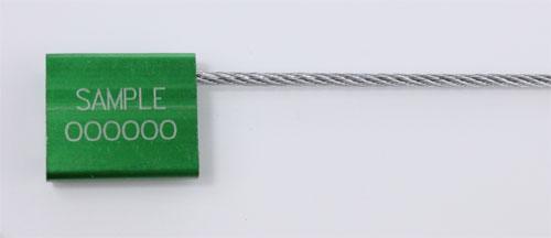 sigillo-a-cavo-3-mm