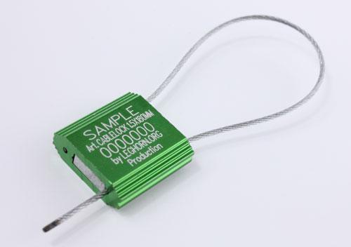 les-scelles-cable