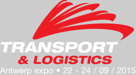 transport-and-logistic2015