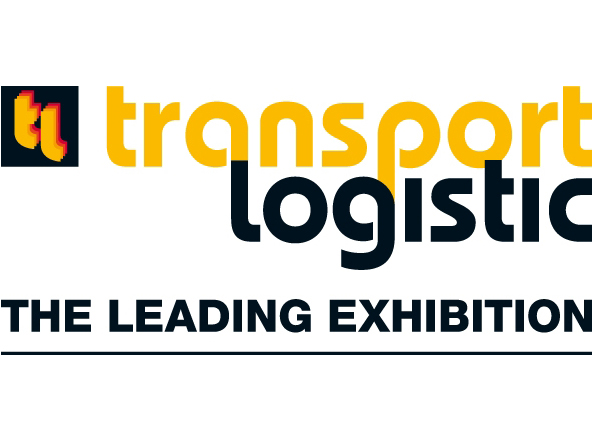 transportlogistic_fair_2015