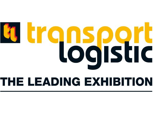 transportlogistic_fair_2015