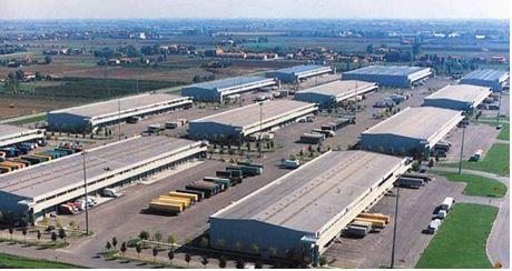 la-logistique-des-transports-et-la-securite-5