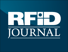 logo-rfid-journal