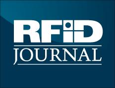 logo-rfid-journal