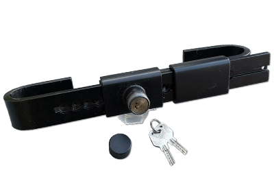 barre-antivol-container-cargo-door-lock-4