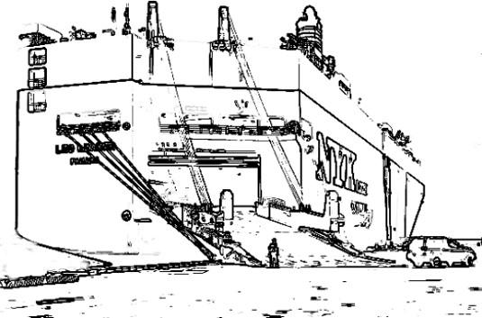 regles-securite-navires-ports