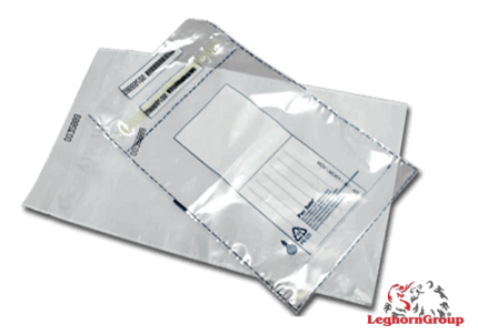 enveloppes securite pour expeditions bag safe