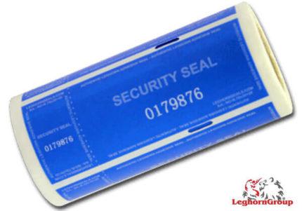 etiquettes de securite void sans residu