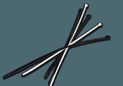 BANDES POUR CABLAGES