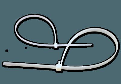 BANDES POUR CABLAGES REUTILISABLES