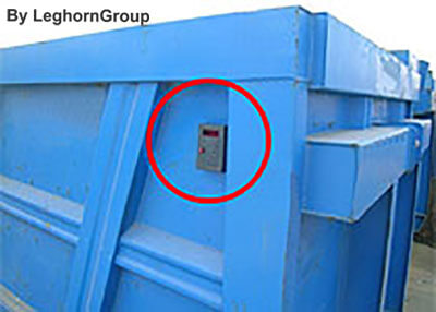 gps detector exemples d'utilisation