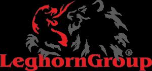 leghorngroup logo