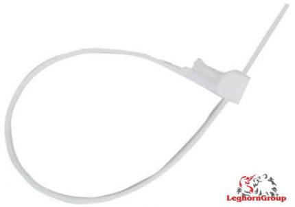 liens serrage reutilisables plastique pour cablage