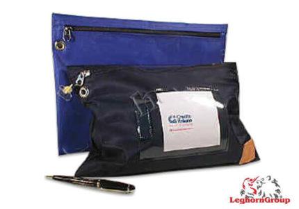 sac de transport d'argent paris