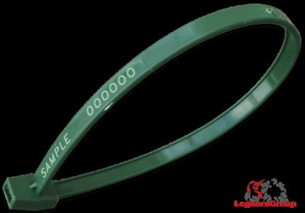 scelle autobloquant hornseal 260 mm