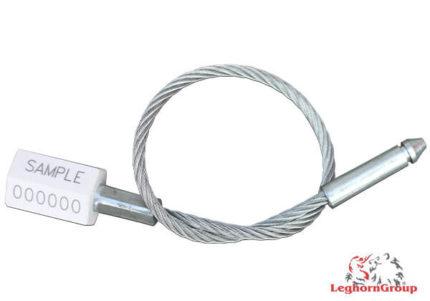 scelle cable acier autobloquant atlas