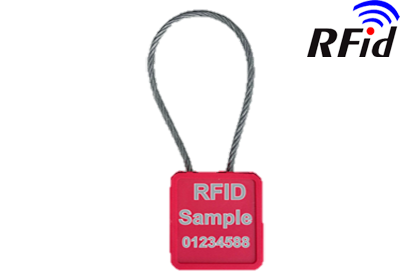MINICABLE RFID – UHF/NFC