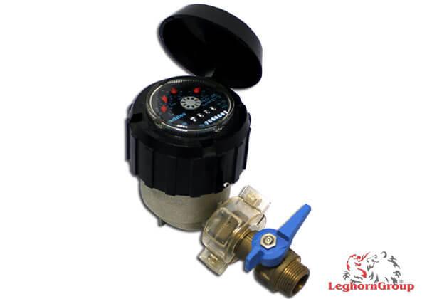 scelles compteurs connectionlock exemples d'utilisation