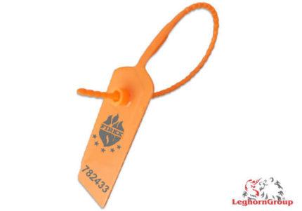 scelles plastique pour extincteurs twiggyseal