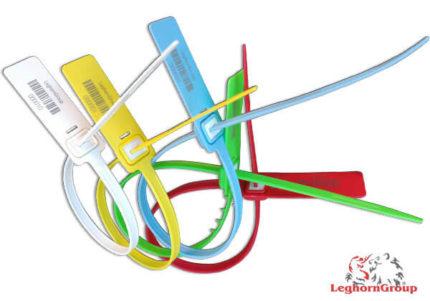 scelles plastique reglable fermeture metallique hectorseal