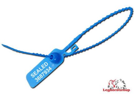 scelles plastique reglable scite seal