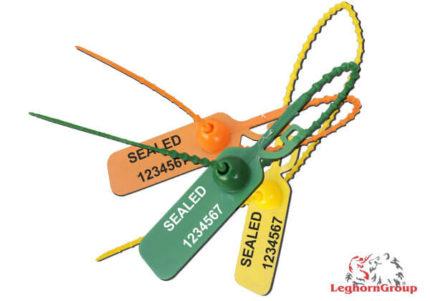 scelles plastique reglables adjustseal