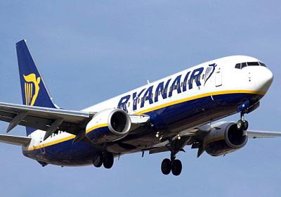 Transports aériens - Compagnies aériennes - Aéroports