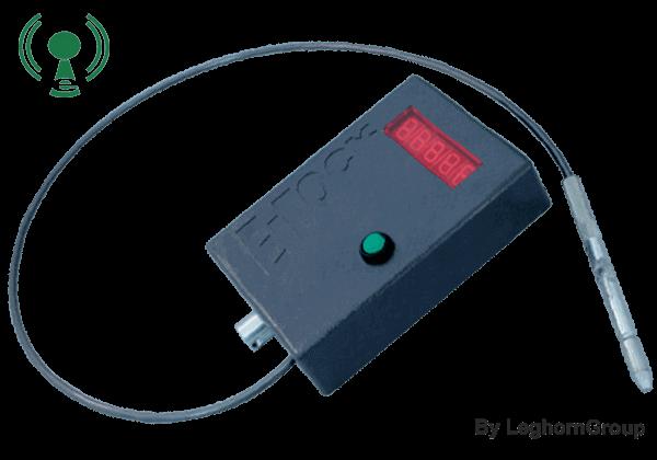 Fermeture Electronique E-lock Standard
