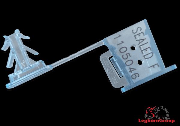 Mecanisme Fermeture Plastique Transparent Anchorclick