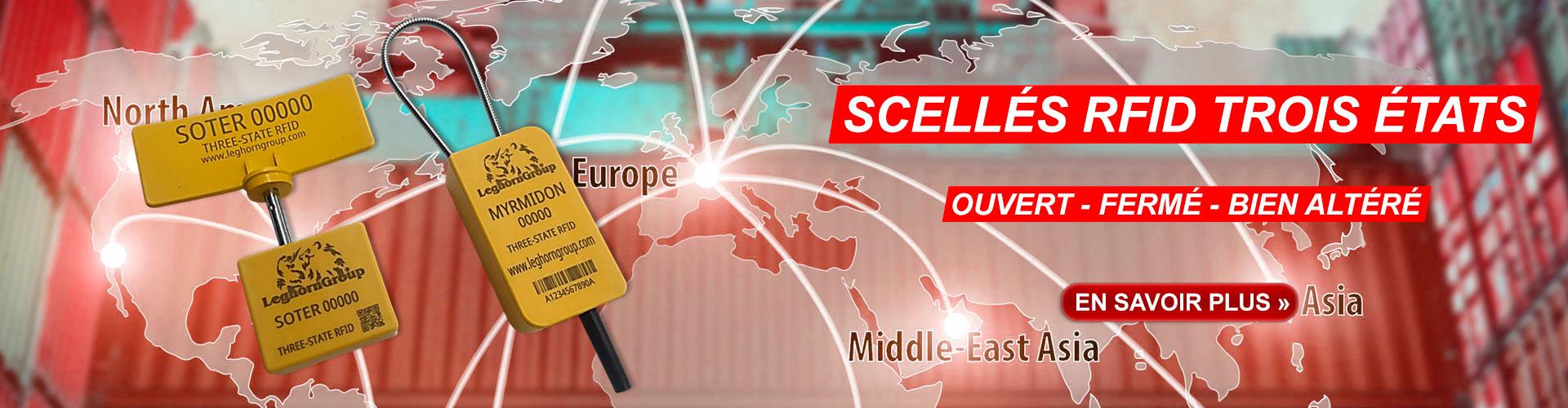 Scelles Rfid Trois Etats Banniere Homepage