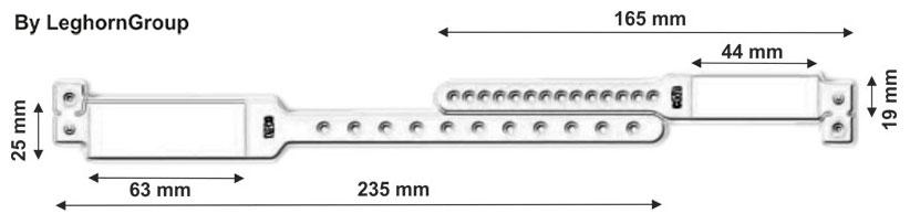 bracelet mere enfant dessin technique